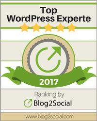 w3media.de | Siegel_WordPress_Experte