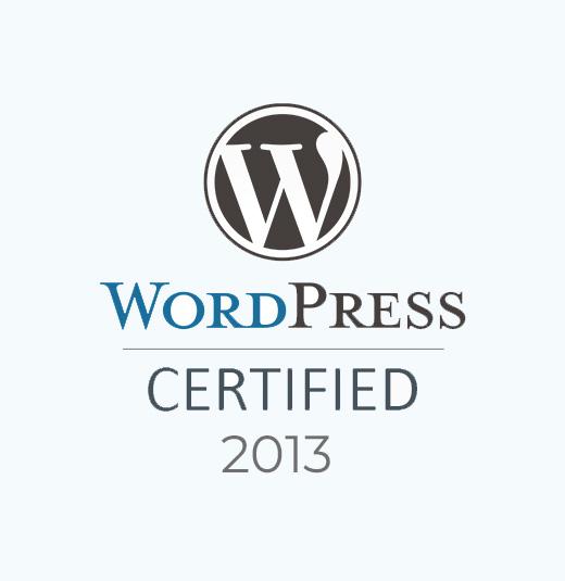 w3media.de | certifications-wp